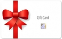 giftcertificatesavailable